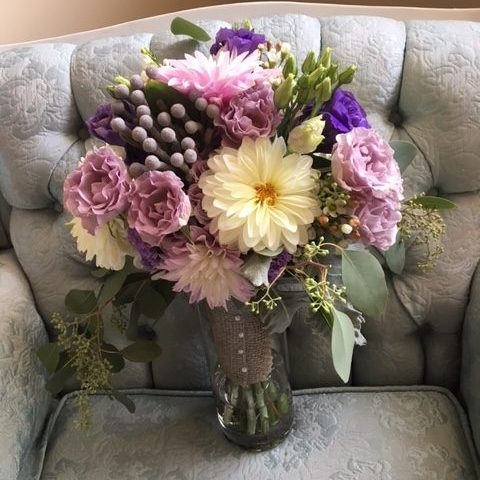 Fresh Flowers Potted Plants Flower Workshops Bouquets Wedding Flowers And Flower Delivery In